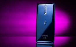 Lý giải sự trở lại đầy nhiệm màu của Nokia