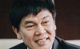 Tỷ phú Trần Đình Long nói gì về tác động từ việc Tổng thống Donald Trump áp thuế mới với thép và nhôm nhập khẩu?