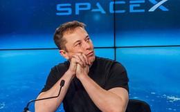 Là những cư dân đầu tiên sống trên Sao Hoả sẽ như thế nào? Elon Musk sẽ cho bạn biết