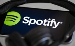 3 nhóm người dùng sau đây có lẽ chẳng bận tâm tới Spotify, bạn có thuộc nhóm nào không?
