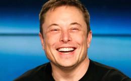 Đến vĩ nhân như Elon Musk cũng mê chơi điện tử và đây là những tựa game ông yêu thích nhất