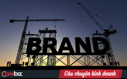 Sau X-men, thêm một 'ông lớn' hóa mỹ phẩm về tay nước ngoài: Nốt trầm buồn cho thương hiệu Việt