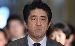 Đến lượt Thủ tướng Nhật tính gặp lãnh đạo Triều Tiên Kim Jong Un