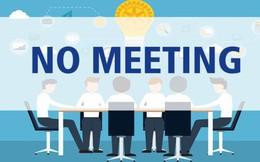 Cách những người thành công tổ chức cuộc sống: Tập trung việc chính vào buổi sáng, họp nhanh và lên kế hoạch vào cuối ngày