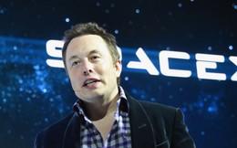 Xôn xao chuyện Elon Musk bắt đầu bán gói cước internet vệ tinh, chỉ từ 9.99USD đến 29.99USD nhưng tốc độ lên tới 1 triệu Mbps