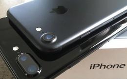 iPhone cao cấp được tân trang đang đe doạ sự phát triển của các điện thoại Android giá rẻ mới ra mắt