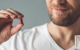 Các nhà khoa học đang dần tạo ra được thuốc tránh thai dành cho... nam giới