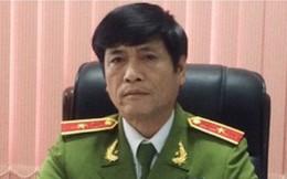 Bộ Công an: 43 triệu tài khoản đánh bạc trong đường dây có cựu Cục trưởng C50 Nguyễn Thanh Hóa