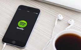 Mới 2 ngày dùng Spotify, tôi phải rùng mình vì nó hiểu rõ bản thân hơn cả người yêu