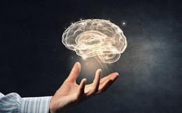 Cải thiện đáng kể bộ nhớ của bạn với một kỹ thuật cổ xưa được sử dụng bởi các nhà vô địch trí nhớ trên thế giới