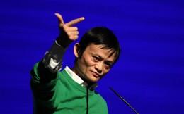 Jack Ma bạo chi thêm 2 tỷ USD đầu tư vào Lazada, quyết tâm bá chủ thương mại điện tử Đông Nam Á