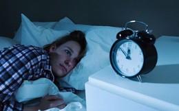 Khoa học chứng minh: Những người vật vã mãi mới ra được khỏi giường thông minh hơn người khác