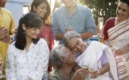 """Quan niệm về tuổi già trên thế giới và câu chuyện về những nền văn hóa coi trọng """"kính lão đắc thọ"""""""
