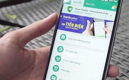 Thuê bao di động Viettel cần biết: Vietcombank lại điều chỉnh phí dịch vụ Mobile BankPlus