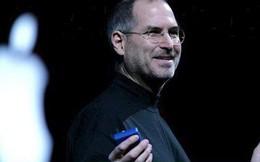 Thư xin việc của Steve Jobs đã được bán đấu giá thành công với số tiền gần 4 tỷ đồng