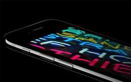 Apple bí mật phát triển màn hình MicroLED của riêng mình, sáng hơn, mỏng hơn và tiết kiệm điện hơn OLED