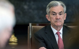 """Chủ tịch FED: """"Kinh tế Mỹ không hề tăng trưởng quá nóng"""""""