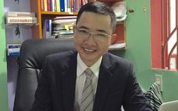 """Vụ mất 245 tỷ đồng tại Eximbank: """"Giải pháp là bà Chu Thị Bình phải đi kiện lại ngân hàng"""""""