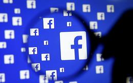 Tại sao sự bành trướng của Facebook, Amazon đang gây nguy hiểm cho nền kinh tế?