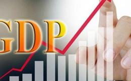 Kịch bản tích cực GDP quý 1 năm 2018 có thể chạm ngưỡng 8%