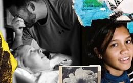 Chuyện về những thiên thần nhỏ hiến tạng, cứu người: Khi món quà cho sự sống được gửi về từ cõi chết