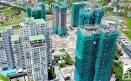 Triển vọng thị trường địa ốc năm 2018 sẽ ra sao?