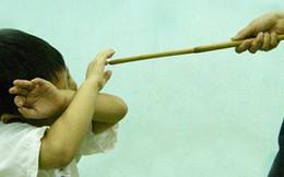 """Cựu giáo viên người Việt ở Nhật nói về chuyện phạt học sinh: Các em càng tỏ ra """"hổ báo"""" thì càng yếu đuối và cần được chở che"""