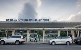 """Hàng loạt sai phạm tại Dự án Nhà ga hành khách quốc tế Đà Nẵng """"lộ sáng"""""""