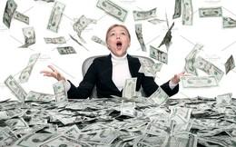 Cần bao nhiêu tiền để làm một con người hạnh phúc? Các nhà khoa học đã nghiên cứu và tính toán được câu trả lời