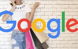 Bạn đã có thể mua hàng trực tiếp ngay trên Google