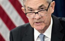 Fed tăng lãi suất thêm 0,25%, Phố Wall dự báo năm 2018 sẽ có 4 lần tăng lãi suất