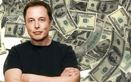 Cổ đông Tesla chính thức thông qua khoản thưởng 2,6 tỷ USD lớn nhất trong lịch sử dành cho Elon Musk