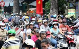 Ngoài Lazada với sự chống lưng của Alibaba, những người bán hàng trên Facebook với thu nhập 10.000 USD mỗi tháng mới là điều Amazon nên lo ngại khi vào Việt Nam