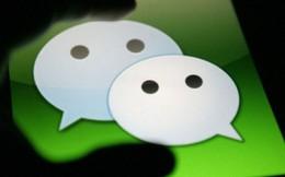 Một liên minh huyền thoại gồm Huawei, Oppo, Xiaomi, Vivo... đang được lập ra để chống lại... WeChat