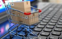Quản lý thuế với thương mại điện tử: 'Vùng xám' còn quá lớn!