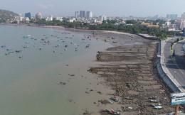 """Sau """"chúa đảo"""" Tuần Châu và FLC, thêm một đại gia địa ốc đề xuất dự án khu đô thị mới gần 9.000 tỷ đồng vào Bà Rịa - Vũng Tàu"""