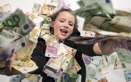 Tại sao người Đức thích giữ tiền mặt hơn là dùng để mua nhà ở?
