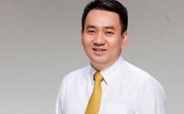 """Ông Lê Trí Thông - anh trai tân CEO Facebook Việt Nam Lê Diệp Kiều Trang vừa kế nhiệm chức vụ CEO PNJ thay """"nữ tướng"""" Cao Thị Ngọc Dung"""