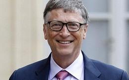 Bill Gates: IQ không phải là tất cả mọi thứ, đây là những gì bạn cần phải có nếu muốn thành công