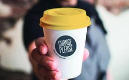Chuỗi cà phê 'nhân đạo': Hướng đi mới cho doanh nghiệp?