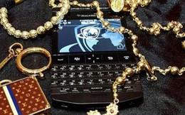 """Mặt tối của Instagram: Điện thoại bảo mật dành cho giới tội phạm được bán công khai mà chưa bị cảnh sát """"sờ gáy"""""""