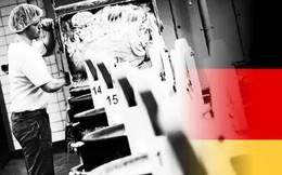 Hàng trăm nghìn doanh nghiệp Đức đối mặt khủng hoảng thiếu người kế vị