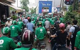 """Nếu Uber từ bỏ Đông Nam Á: Ai sẽ là cứu tinh giúp người Việt thoát khỏi """"ách thống trị"""" độc tôn của Grab?"""