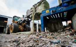 Lý do quốc gia hoàn hảo nhất thế giới Thụy Điển chấp nhận nhập khẩu 800.000 tấn rác thải mỗi năm khiến ai cũng cúi đầu nể phục