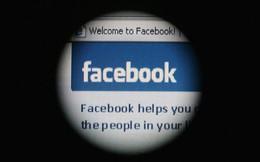 Các thiết bị Android đang bị Facebook thu thập dữ liệu về lịch sử cuộc gọi và SMS từ hàng năm nay