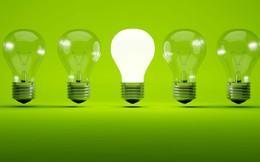 Vì sao có những người lúc nào cũng tuôn trào ý tưởng còn đầu óc bạn luôn trống rỗng?