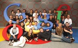 'Bêu xấu' nhân viên: Tưởng không nên nhưng lại là văn hóa cực kỳ thành công ở Google, sếp nào cũng nên học theo