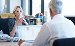 Khi phụ nữ phải chịu mức lương thấp: Xử trí thế nào và 'đòi hỏi' ra sao?