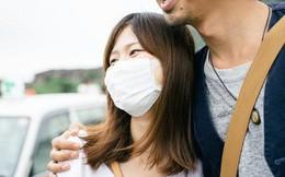 Đa số chúng ta chọn vật dụng này để ngừa nhiễm cúm lúc giao mùa, nhưng liệu nó có thực sự hiệu quả?