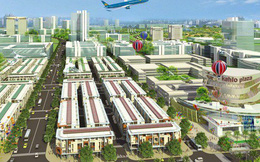 Nghiên cứu phương án sử dụng sân bay Cần Thơ giải quyết tình trạng quá tải tại Tân Sơn Nhất